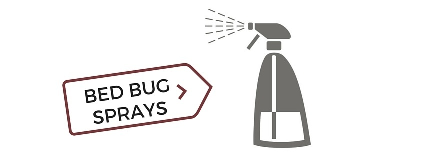 How To Get Rid of Bed Bugs - Bed Bug Sprays
